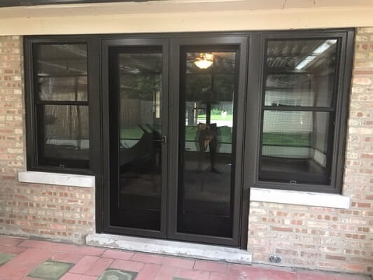 chicago-hinged-patio-door-after